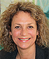 Paula M. Niedenthal